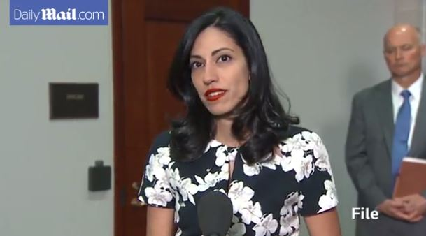 daily-mail-video-huma-abedin