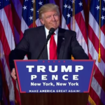 donald-trump-victory-speech-cbc-news