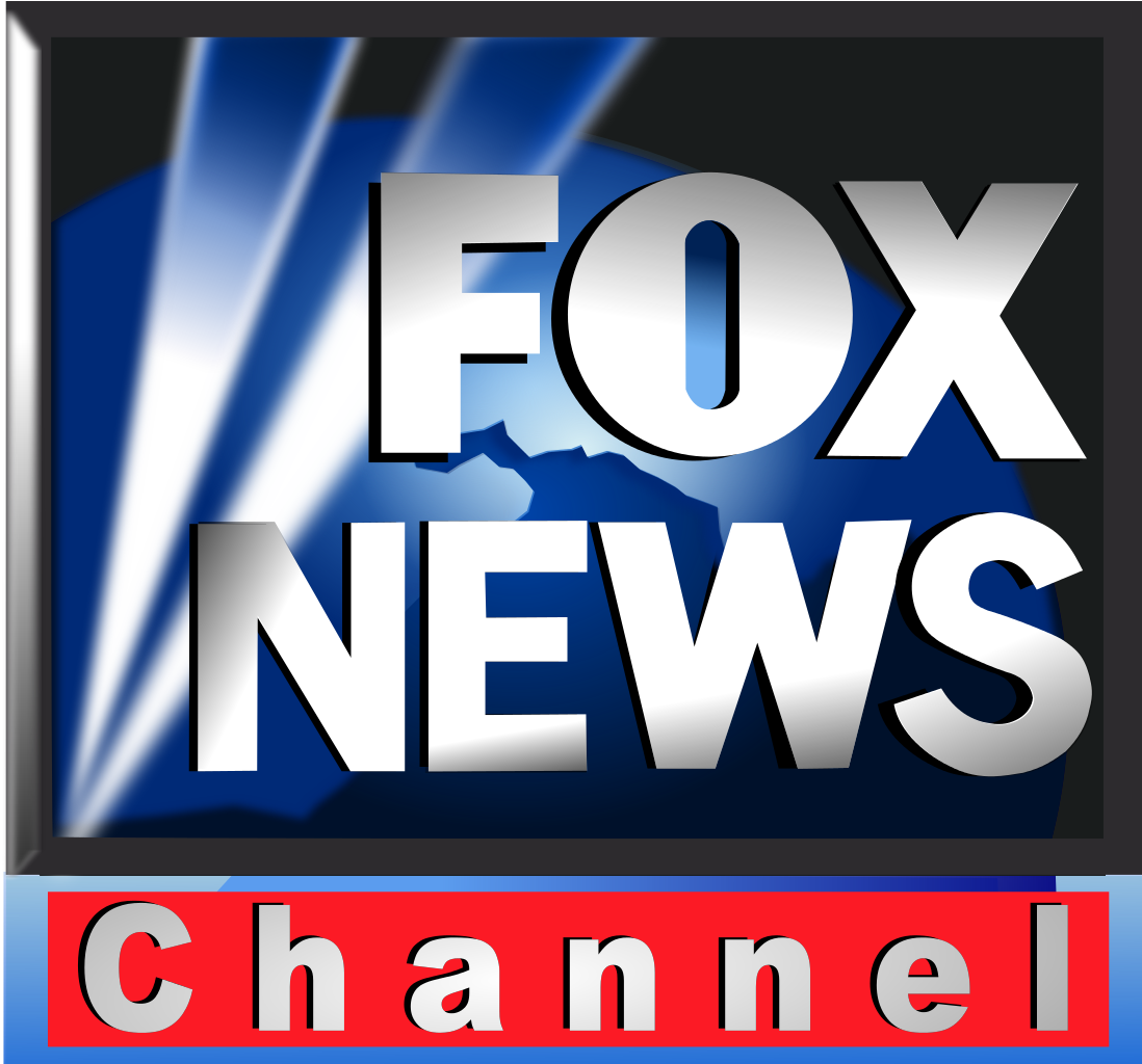 The Left-Wing Takeover of Fox News